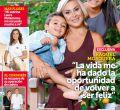 Revistas - crónica rosa 27 de junio de 2018