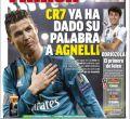Prensa 6 de julio de 2018