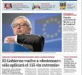 Prensa 1 de septiembre 2018