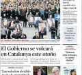 Prensa 2 de septiembre 2018