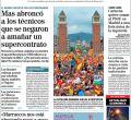Prensa 10 septiembre 2018