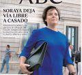 Prensa 11 septiembre 2018