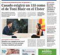 Prensa 17 septiembre 2018