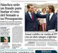 Prensa 19 de septiembre 2018