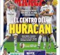 Prensa 21 septiembre 2018