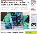 Prensa 20 diciembre 2018