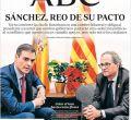 Prensa 21 diciembre 2018