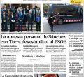 Prensa 22 diciembre 2018