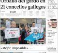 Prensa 23 diciembre 2018