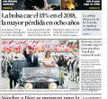 Prensa 2 enero 2019