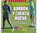 Prensa 3 enero 2019