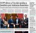 Prensa 4 enero 2019
