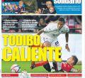 Prensa 5 enero 2019