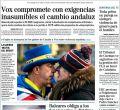 Prensa 9 enero 2019