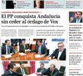 Prensa 10 de enero 2019