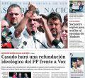 Prensa 14 enero 2019