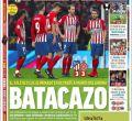 Prensa 17 enero 2019