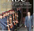 Prensa 30 enero 2019