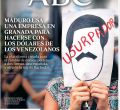 Prensa 31 enero 2019