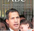 Prensa 1 febrero 2019