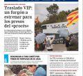 Prensa 2 febrero 2019