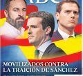 Prensa 7 febrero 2019