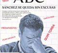 Prensa 12 febrero 2019