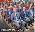 Prensa 13 febrero 2019