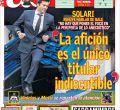 Prensa 27 de febrero de 2019