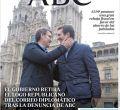 Prensa 3 marzo 2019
