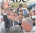 Prensa 5 de marzo 2019