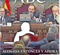 Prensa 7 marzo 2019