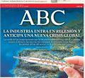 Prensa 11 marzo 2019