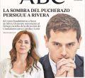 Prensa  12 marzo 2019