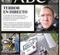 Prensa 16 marzo 2019
