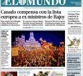 Prensa 17 marzo 2019