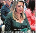 Prensa 18 marzo 2019