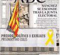 Prensa 20 marzo 2019