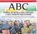 Prensa 21 marzo 2019