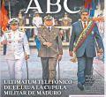 Prensa 23 marzo 2019