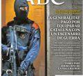 Prensa 27 marzo 2019