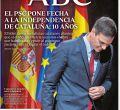 Prensa 28 marzo 2019