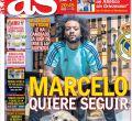Prensa 30 marzo 2019