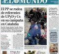 Prensa 31 marzo 2019