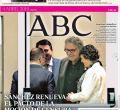 Prensa 4 de abril 2019