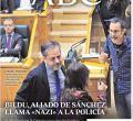 Prensa 5 de abril de 2019