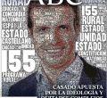 Prensa 9 abril 2019