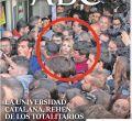 Prensa 12 abril 2019
