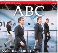Prensa 24 abril 2019