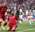 El Liverpool se proclama campeón de la Liga de Campeones 2018-19